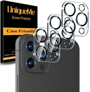 camera protector UniqueMe