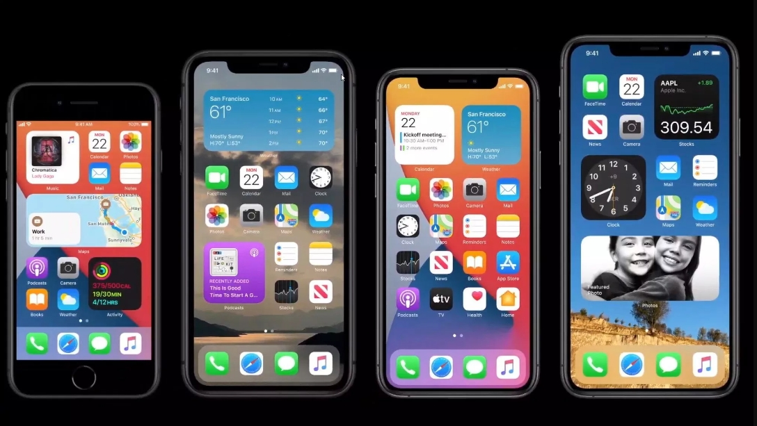 How to Sync Facebook Contacts to iPhone IOS 11- Best Manual